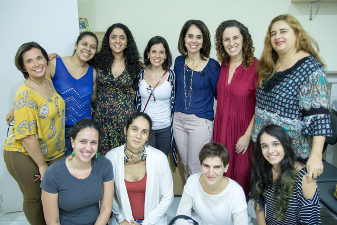 Workshop de Planejamento Natural da Família - como foi?
