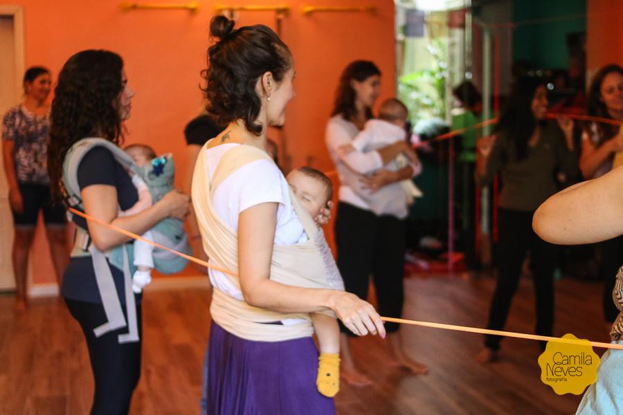 Cópia_de_Dança_Materna_web-56