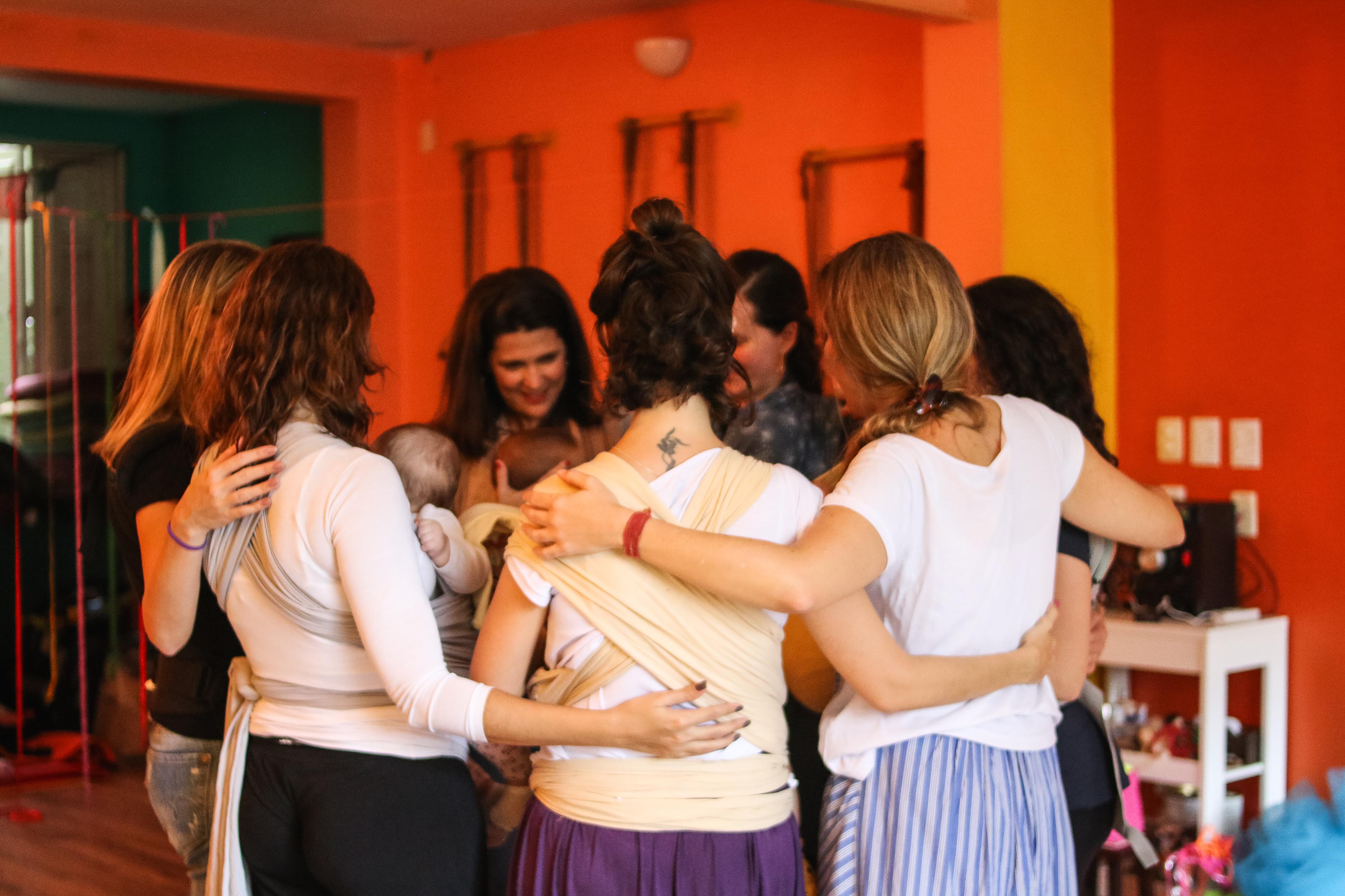 Cópia de Dança Materna-65