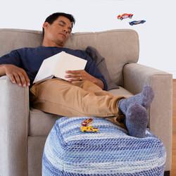 Napping_Dad_3_Sleeping