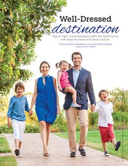 Terranea Resort Magazine 1