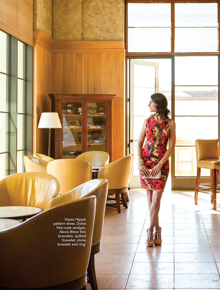 Terranea Resort Magazine 3