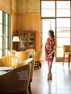 Terranea Resort Magazine 3