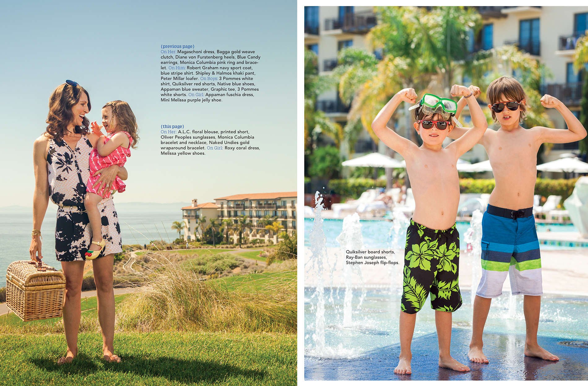 Terranea Resort Magazine 2