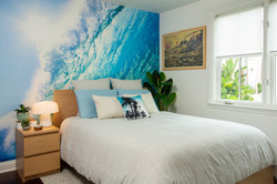 Manhattan Beach Boy's Room