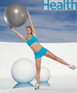 Health Mag Abs 2