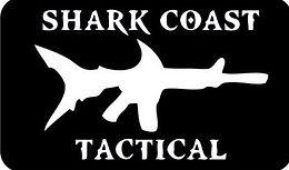 SharkCoastTactical.jpeg