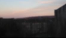 Screen Shot 2018-11-04 at 12.03.29 PM.pn
