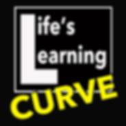 LOGO Life's Learning Curve.jpg