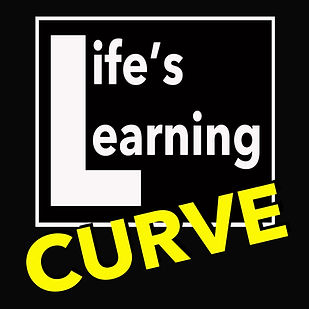 LOGO Life's Learning Curve.jpg