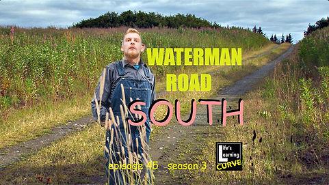 LOGO Waterman Road rectangle.jpg