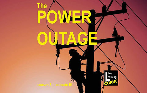 LOGO The Power Outage RECT.jpg
