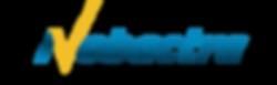 nobactra-logo-blue.png