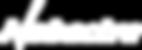 nobactra-logo-white.png