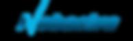 nobactra-logo-blue2.png