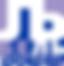 Логотип Бельпостель