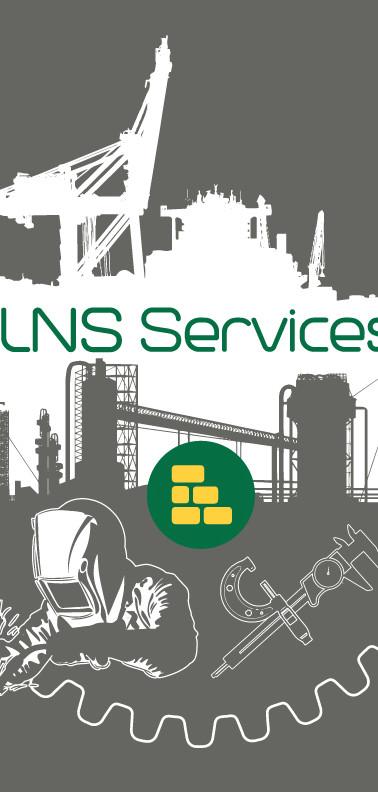 LNS-2020-1.jpg