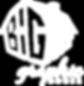 bfgh logo