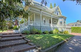 Saratoga Mills Act Property.jpg