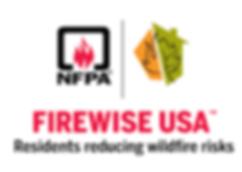 firewise usa logo.png