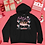 Thumbnail: Ladies Night out Hoodie