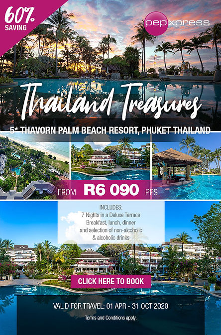 Thailand wix.jpg