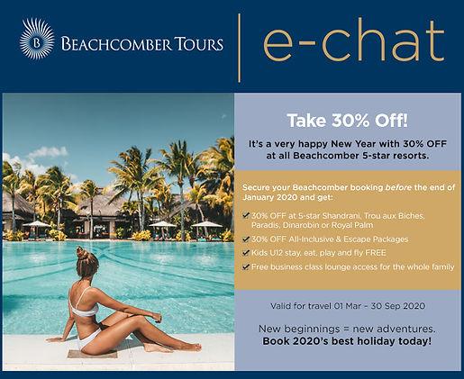 Beachcomber sale wix.jpg