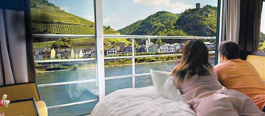 Europe river cruise wix.jpg