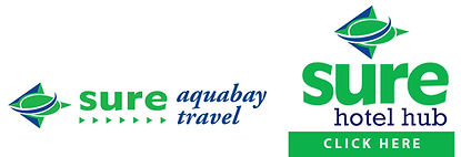 sure hotel hub aquabay02.jpg
