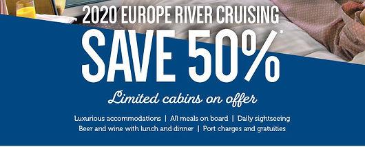 River cruises.jpg