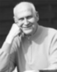 Bert Helinger
