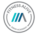 FitnessAlive_SwimAcademy_Logo_Badge.png