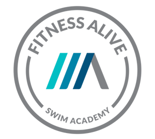 FitnessAlive_SwimAcademy_Logo_Badge.png