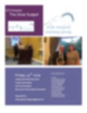 ISTG Poster.jpg