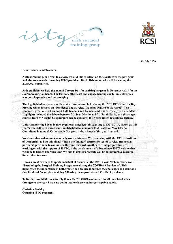 ISTG Newsletter 2020-page-001 (1).jpg