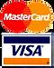 visa-vector-card-6.png