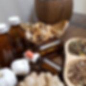 #herbs #herbsforthesoul #herbsforhealth