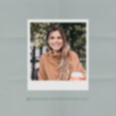 Minimalist Kindness Quote Instagram Post