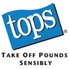 TOPS pic.jpg