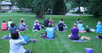 Restorative yoga outside.jfif