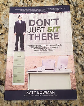 Don't Just Sit There book.JPG