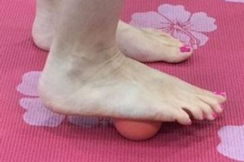Foot roll.jpg
