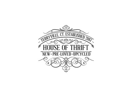 The House Of Thrift