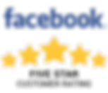 facebook-5starrating-logo.webp