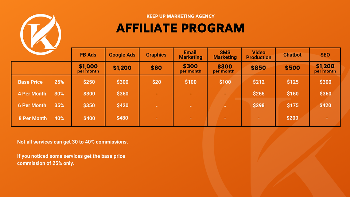 KUMA Affiliate Program (2).png