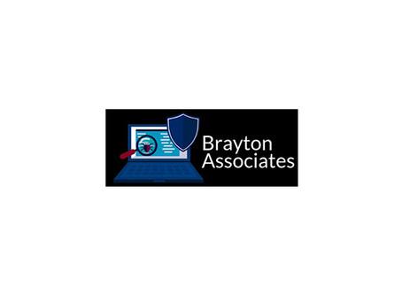 Brayton Associates