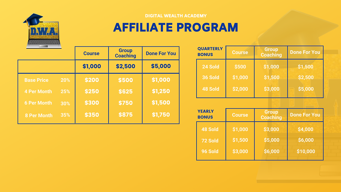 DWA Affiliate Program (2).png