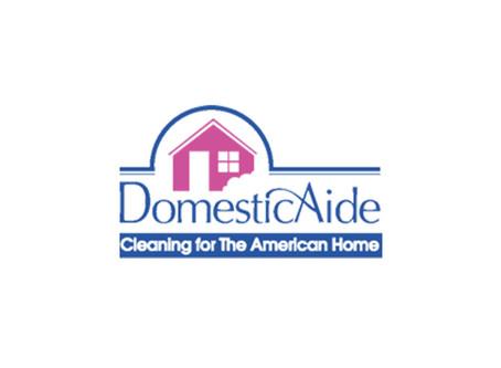 Domestic Aide