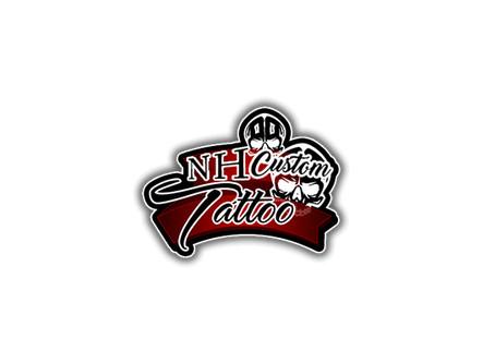 NH Custom Tattoo