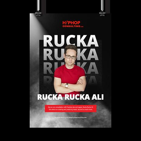 rucka-poster_mockup_v1.0_timeasley.png